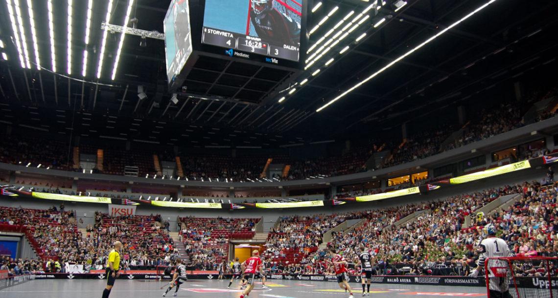 20120421-smfinalen-22-r